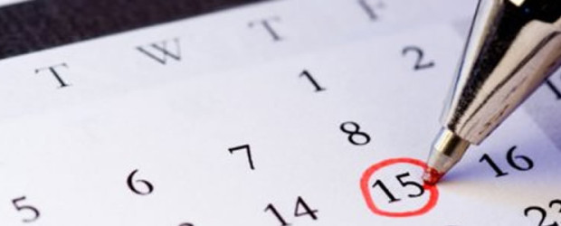 Calendar Date Circled Circled-date-620x250.jpg