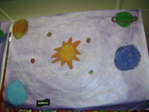 solar systems 002