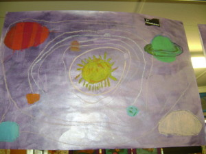solar systems 003