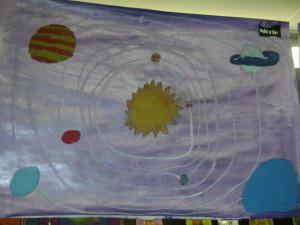 solar systems 004