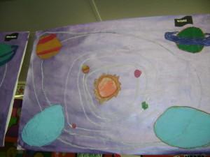 solar systems 005
