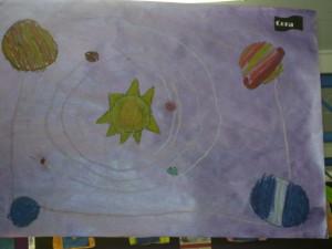 solar systems 006