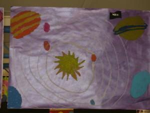 solar systems 008