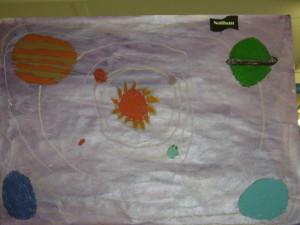 solar systems 009