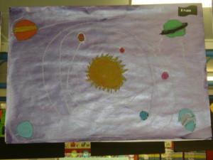 solar systems 010