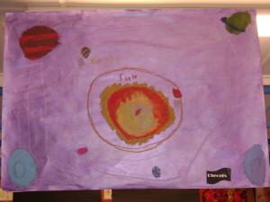 solar systems 011