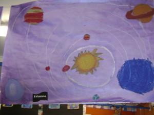 solar systems 012