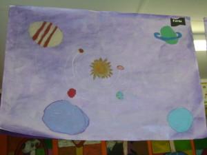 solar systems 013