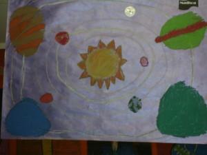 solar systems 014