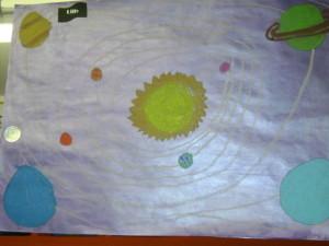 solar systems 016