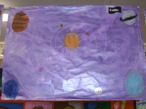 solar systems 017