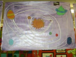 solar systems 018