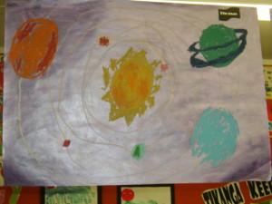 solar systems 019