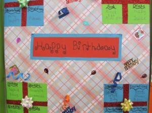 Celebration Placemats 002