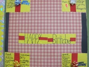Celebration Placemats 005