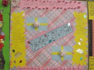 Celebration Placemats 006