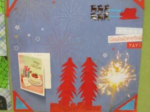 Celebration Placemats 022