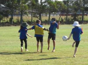 2015 Soccer Day 008