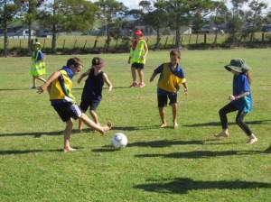 2015 Soccer Day 015