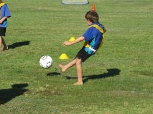 2015 Soccer Day 024