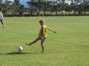 2015 Soccer Day 068