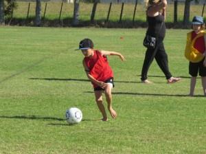 2015 Soccer Day 076