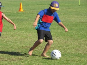 2015 Soccer Day 082