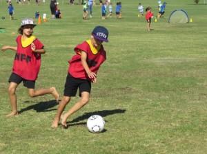 2015 Soccer Day 104