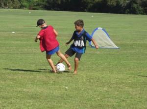 2015 Soccer Day 106