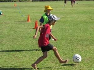 2015 Soccer Day 135