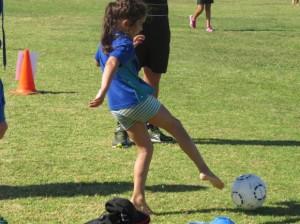 2015 Soccer Day 188