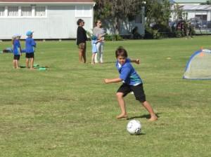2015 Soccer Day 234