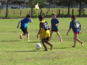 2015 Soccer Day 326