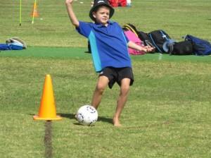 2015 Soccer Day 349