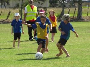 2015 Soccer Day 364