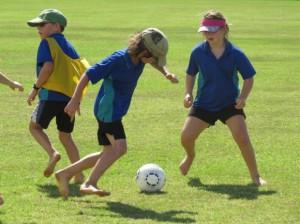 2015 Soccer Day 381