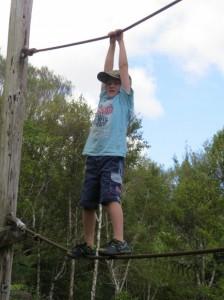 School Camp 2015 439