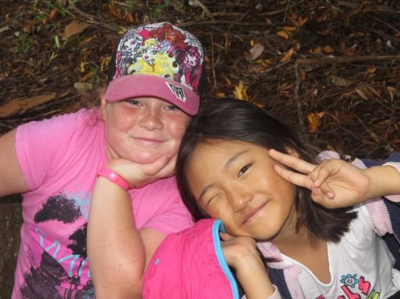 School Camp 2015 779