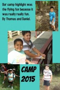 daniel and thomas