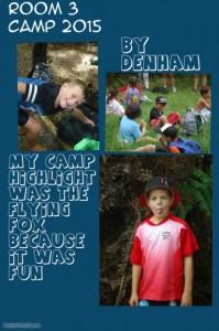 denham2
