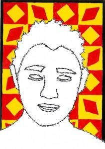 self portrait r7-30042015083951-0001