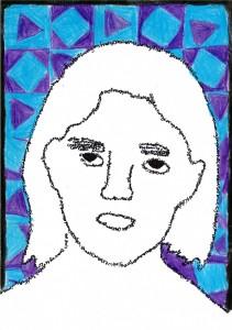 self portrait r7-30042015083951-0002