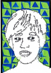 self portrait r7-30042015083951-0004