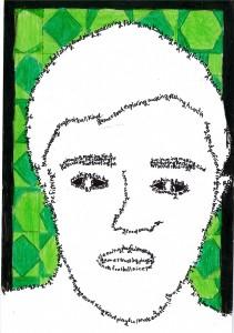 self portrait r7-30042015083951-0005