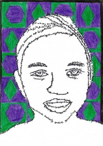 self portrait r7-30042015083951-0006