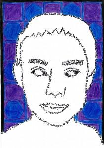 self portrait r7-30042015083951-0008