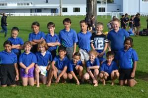 Rippa rugby 2015 003