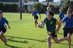 Rippa rugby 2015 008