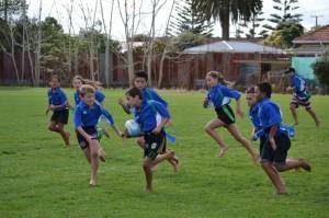 Rippa rugby 2015 014