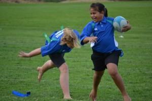 Rippa rugby 2015 015
